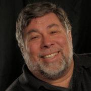 Steve Wozniak - Apple