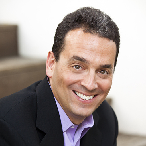 Dan Pink - Author