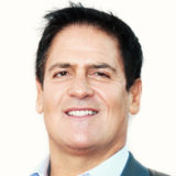 Mark Cuban - Dallas Mavericks