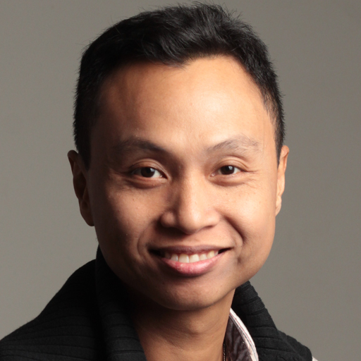 Danny Setiawan - CoCreate Consulting