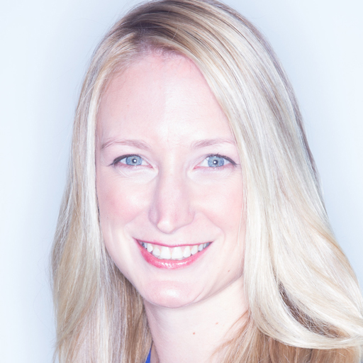 Ellie Wheeler - Greycroft Partners