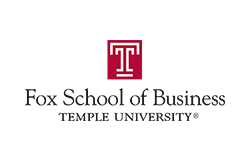 Temple University – Fox School of Business