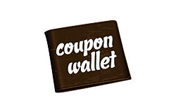 Coupon Wallet