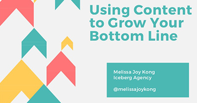 How to Use Content to Grow Your Business