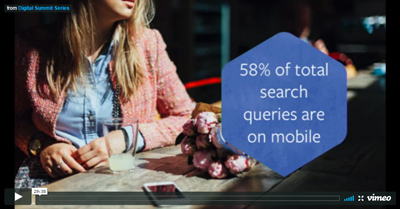 Keys to Winning Integrated Search-Social Campaigns