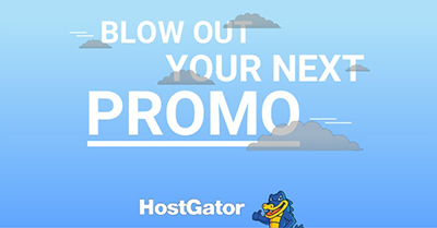 Blow Out Your Next Promo: Successful Multi-Channel Sales Campaigns