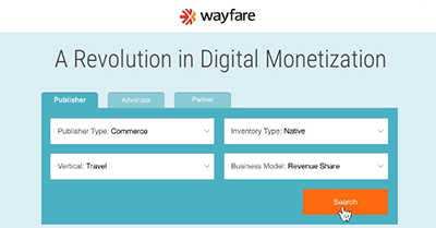 Engineering a Revolution in Digital Monetization