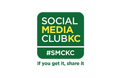 Social Media Club Kansas City
