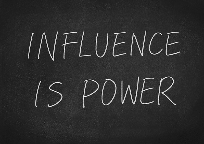 5 Tools to Find Influencers for Your Next Influencer Marketing Campaign