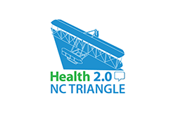 Health 2.0 NC Triangle