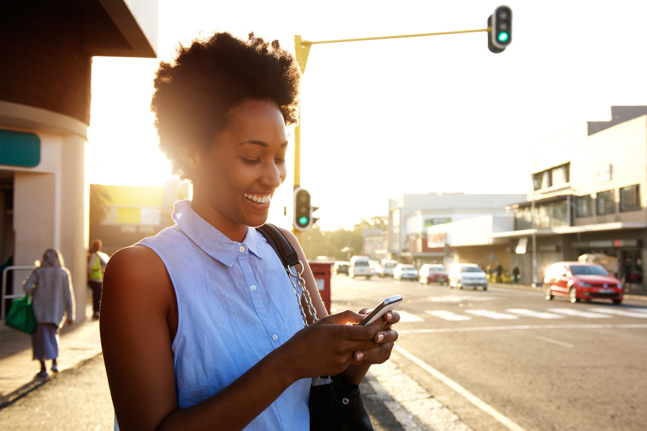 Top 10 Mobile Marketing Trends You Need to Know for 2018
