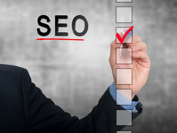 SEO Checklist: Is Your Website Optimized?