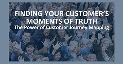 finding-your-customers-moments-of-truth-the-power-of-customer-journey-mapping-phoenix-2018