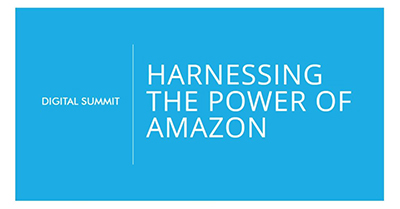 Harnessing the Power of Amazon: Customer Acquisition, Lead Generation, and Proof of Concept Sales