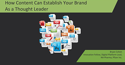 how-content-can-establish-your-brand-as-a-thought-leader-phoenix-2018