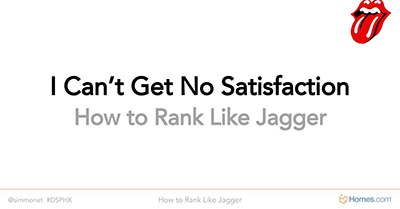 i-cant-get-no-satisfaction-how-to-rank-like-jagger-phoenix-2018