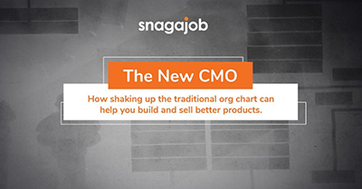 the-new-cmo-how-shaking-up-the-traditional-org-chart-can-help-you-build-and-sell-better-products-phoenix-2018