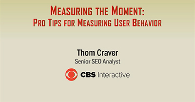Measuring the Moment: Pro Tips for Monitoring User Behavior