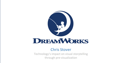 Technology's Impact On Visual Storytelling Through Pre-Visualization