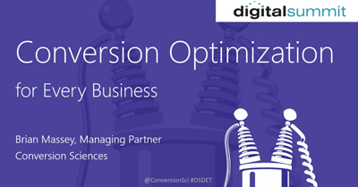 Conversion Optimization for Every Business