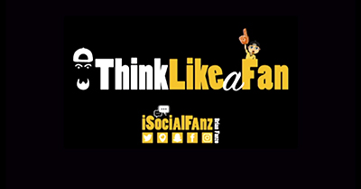 Think Like A Fan: Create Relatable Content, Insight Meaningful Interactions and Activate Your Community of Fans