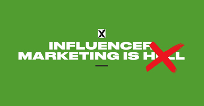 Crafting a Successful Influencer Marketing Campaign