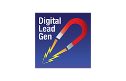 Digital Lead Gen