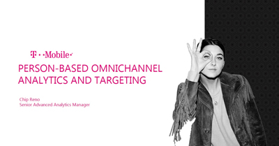 Improving Person-Based Omnichannel Analytics and Targeting