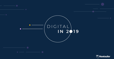 Social Trends You Can Put Into Practice In 2019