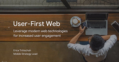 How to Leverage Modern Web Technologies for Increased User Engagement