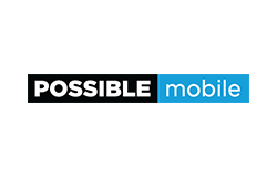 Possible Mobile