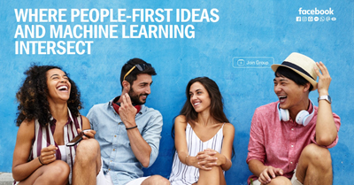 Where People-First Ideas and Machine Learning Intersect