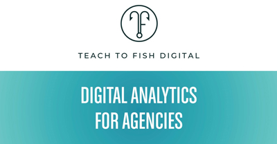 Analytics for Agencies: Processes to Become the Purveyors of Truth