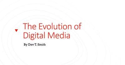 Content Evolved: Foolproof Micro-Content Strategies for the Future of Digital