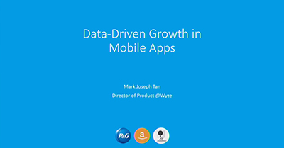 Data-Driven Growth in Mobile Apps: Metrics that Matter