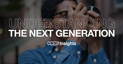 How to Grab Onto the Gen Z Audience that Won't Stay Still
