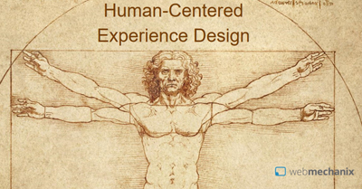 How to Double Conversion Rates With Human-Centered Experience Design