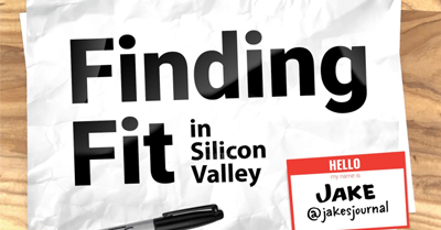 Finding Fit in Silicon Valley: Frameworks for Marketing Growth