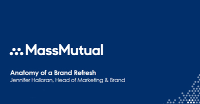 Roadmap to a Compelling Brand Refresh