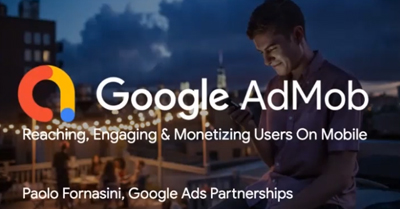 Reaching, Engaging and Monetizing Users on Mobile