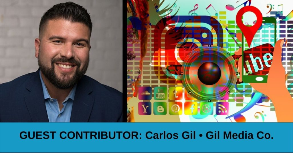 Blog - Feature Image - Carlos Gil