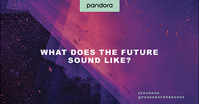 Now & Next in Consumer Engagement with Audio