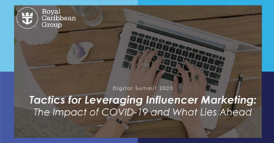 Tactics for Leveraging Influencer Marketing: The Impact of COVID-19 and What Lies Ahead