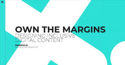 Owning the Margins: Content Strategies to Reach Your Shadow Audience