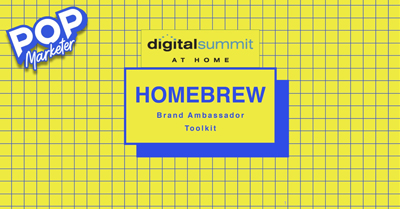 The Homebrew Brand Ambassador Toolkit: Creating & Managing a DIY Influencer Plan That Scales