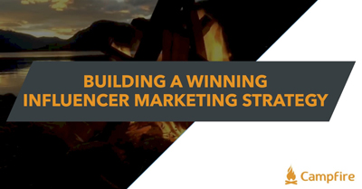 How to Build a Winning Influencer Marketing Strategy