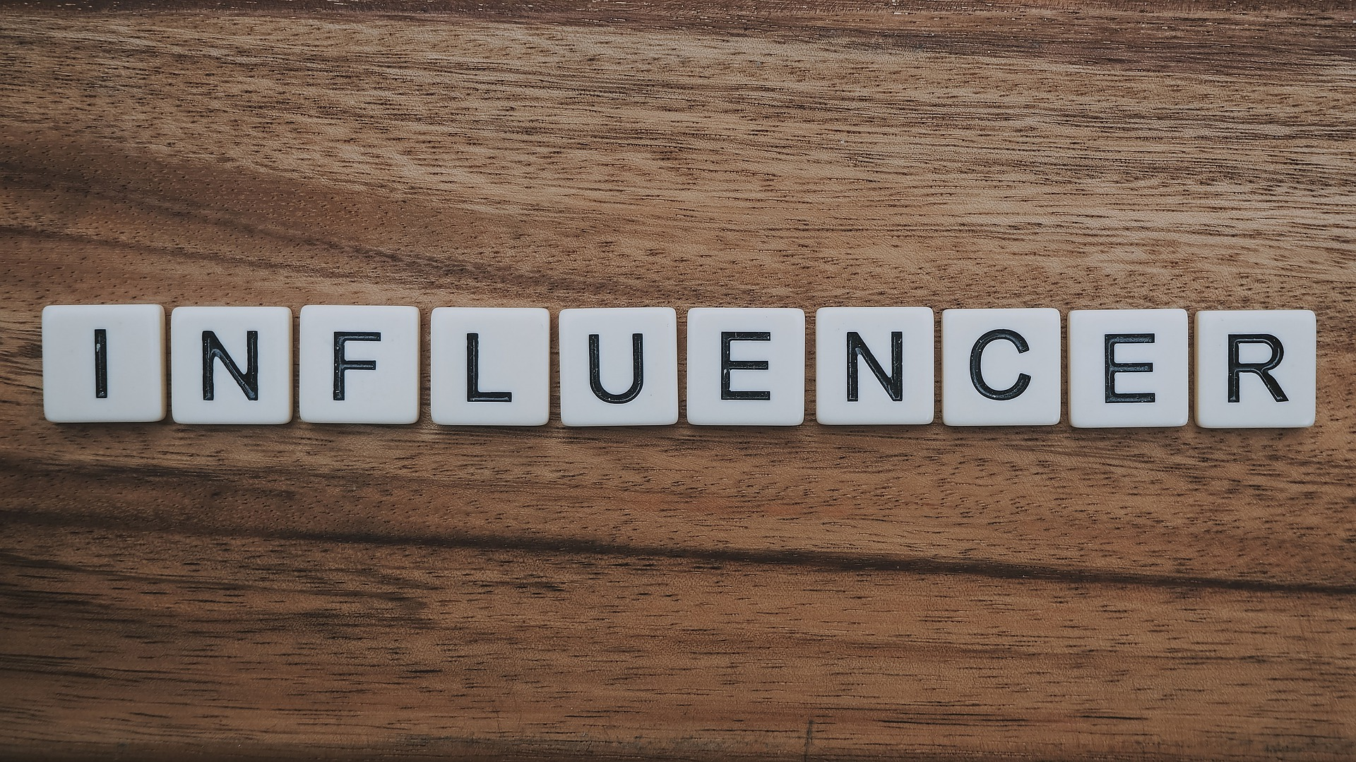 How to Unlock the Power of B2B Influencer Marketing