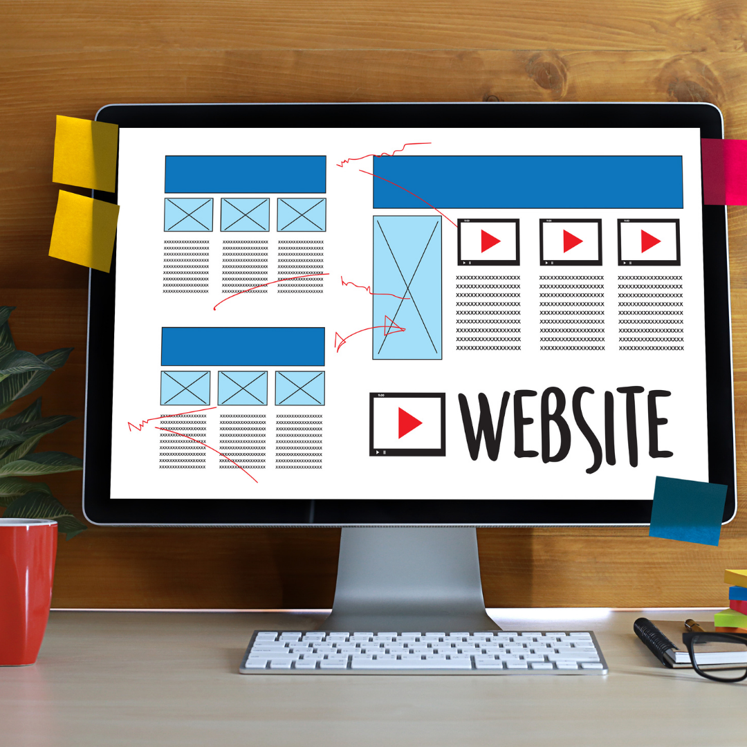 The Psychology of a Website: Mastering Cognitive Biases, Conversion Triggers and Modern SEO