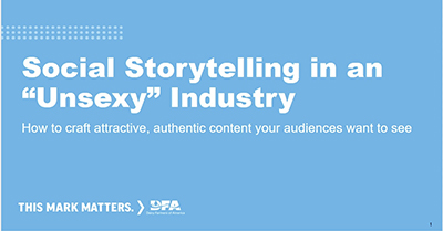 How to Craft Attractive, Authentic Content